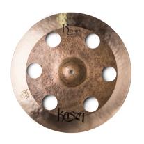 "Kasza R16sfx 16"" Smash FX Cymbal"