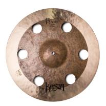 "Kasza R18sfx 18"" Smash FX Cymbal"