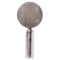 Golden Age Project R2 Mk2 Ribbon Microphone
