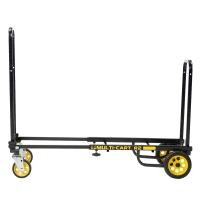 RocknRoller R2 Roller Cart