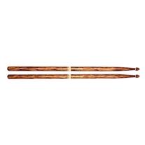 Promark Rebound Balance 5A FireGrain Drumsticks