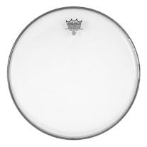 "Remo 13"" Renaissance Ambassador Drumhead"