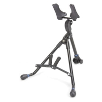 Reunion Blues RBXS-AS1 Self-Locking Alto Saxophone Stand