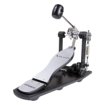 Roland RDH-100 Single Bass Drum Pedal with Noise Eater