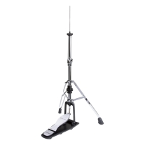 Roland RDH-120 Noise Eater Two-Leg Hi-Hat Stand