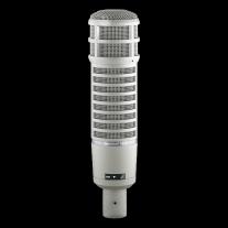 EV Electro Voice RE20 Dynamic Microphone Large Diaphragm