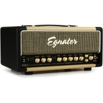 Egnater Rebel 30 Mark II - 30-Watt 2-Channel Tube Head