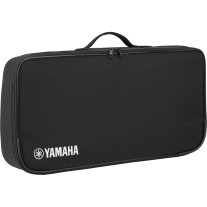 Yamaha Soft Case for Reface CS, DX, YC, and CP Keyboards