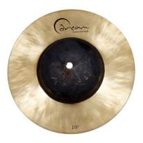 "Dream Cymbals REFX-HAN10 10"" Han Effect Cymbal"