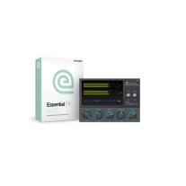 Magix essentialFX Suite