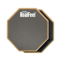 "Evans RF12D Reelfeal Two Sided 12"" Speed Pad"