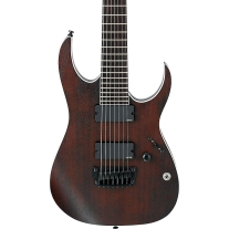 Ibanez RGIR20BFEWNF Iron Label Series 7 String Electric Guitar