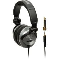 Boss RH300v V Drum Stereo Headphones