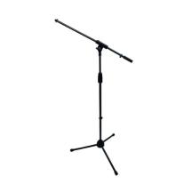 Gator Cases RI-MICTP-FBM Fixed Boom Tripod Microphone Stand