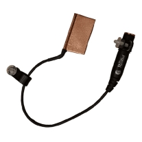The Realist RLSTSB1 Realist Bass Acoustic Transducer