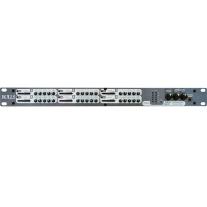 Rolls RM65 MixMax 6x4 Mixer