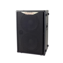"Ashdown RMMAG212T Rootmaster 2x12"" Bass Cabinet"