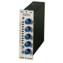FMR Audio RNC Real Nice Compressor 500-Series