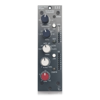 Rupert Neve Designs 535 500-Series Diode Bridge Compressor