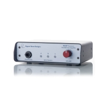 Rupert Neve Designs RNHP Headphone Amplifier (Headphone Amplifier)