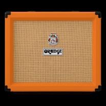 """Orange Rocker 15-Watt 1x10"""" Guitar Tube Combo Amplifier"""