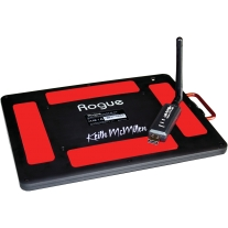 Keith McMillen Instruments Roque Wireless System for QuNeo