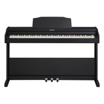 Roland RP-102-BK Digital Piano (Black)