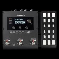 Digitech RP360XP Guitar Multi Effect Pedal
