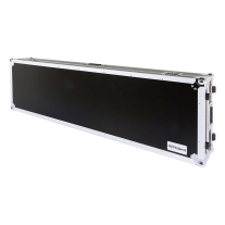 Roland Black Series Heavy-Duty Road Case for 88-Note Keyboard