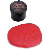 Remo RT100152 Putty Pad