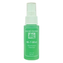 Roche Thomas RT15 Mi-T-Mist Disinfectant Spray 2oz