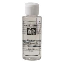 Roche Thomas Valve Oil - 2 Oz Bottle