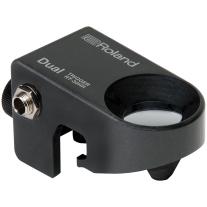 Roland RT-30HR RT30HR Dual Zone Trigger