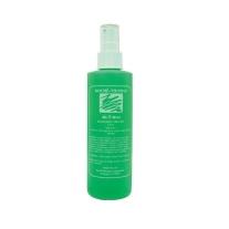 Roche Thomas RT55 Mi T Mist Disinfectant Spray, 8OZ