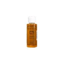 Roche Thomas RT61 Bore Oil - 2.0oz Bottle