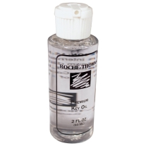 Roche Thomas RT62 Key Oil - 2.0oz