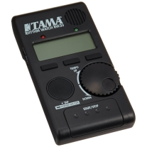 Tama RW30 Mini Rhythm Watch