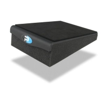 Primacoustic RX5 Up Fire Recoil Stabilizer