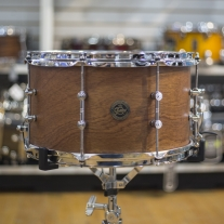 Gretsch Swamp Dawg 8x14 Snare Drum