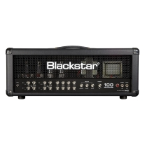 Blackstar Series One 104EL34 100W Valve Head