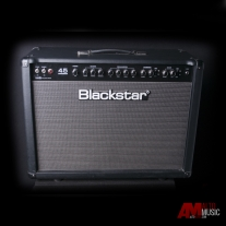 "Blackstar Series One 45 45W 2x12"" Valve Combo"