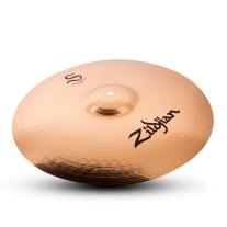 """Zildjian S16TC 16"""" S Thin Crash Cymbal"""