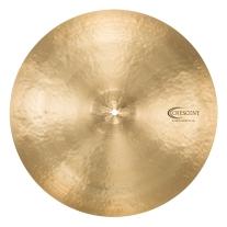 """Sabian Crescent Series 20"""" Pang Thang Cymbal"""