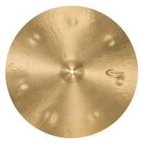 "Sabian Crescent Series 20"" Trash Crash Cymbal"