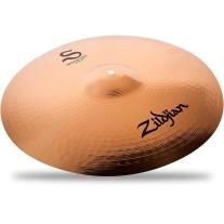 "Zildjian 22"" S Medium Ride Cymbal S22MR"