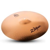 """Zildjian S22RR 22"""" S Rock Ride Cymbal"""