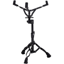 Mapex Mars Series S600 Snare Drum Stand Black
