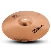 Zildjian S Family China Splash 8""