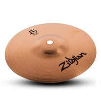 Zildjian S Family Splash 8""