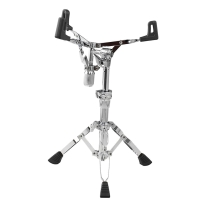 Pearl S930D Snare Stand Drum Set